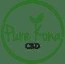 Pure Kona CBD